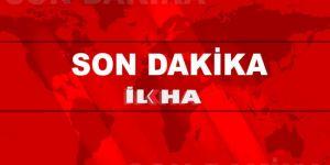 Silvan'da silahlı kavga: 6 ölü, 14 yaralı
