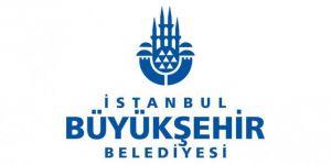 İstanbul Maltepe'de bazı yollar 20 gün trafiğe kapatılacak