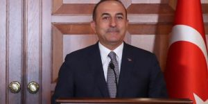 Çavuşoğlu warns attacks on Idlib can spell trouble