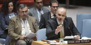 Ortadoğu'daki çatışmaların asıl nedeni siyonistlerdir