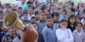When do schools open in Turkey?