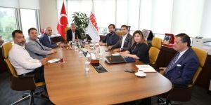 Diyarbakır'da Turizm Fuarı düzenlenecek