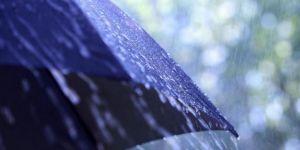 Rize, Artvin ve Trabzon için çok kuvvetli yağış uyarısı