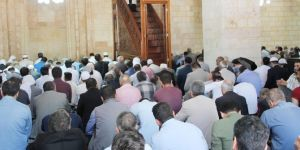 Friday Khutbah: The person who makes operations with interest is deemed to lose