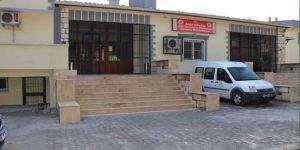 Gaziantep'te maganda kurşunuyla yaralanan Suriyeli çocuk hayatını kaybetti