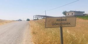 İTTİHAD-UL ULEMA heyetinden Silvan'a taziye ziyareti