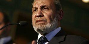 Ez-Zehhar: Direniş halkımızı bağımsızlığa ve dönüşe yaklaştıracaktır