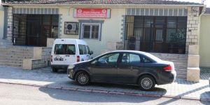 Nizip'te yaşlı adam evinde ölü bulundu