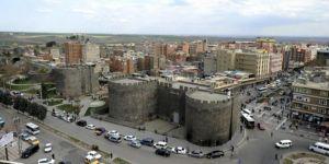 Diyarbakır'da 3 gün boyunca bazı yollar trafiğe kapatılacak
