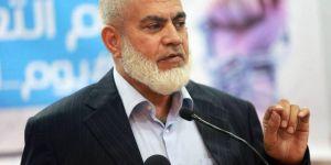Hamas heyeti görüşmeler yapmak üzere Kahire'de