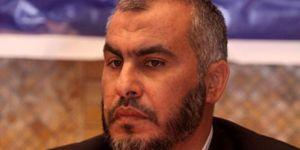 Abbas yönetimi Gazze'nin ortak çalışma için attığı adımları reddediyor