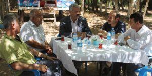 HDP'li belediye işten çıkarılanlarla uzlaşmaya yanaşmadı