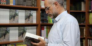 Merhum Yavuz'un fikirleri okuyucular için birer vasiyettir