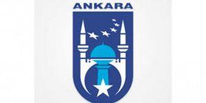 Ankara'da toplu ulaşım araçlarına yüzde 30 zam