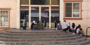 Çocukları dağa kaçırılan aileler: Evladımızı HDP binasında kaybettik
