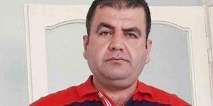 Nizip'te kıraathane işletmecisi madde bağımlısı işçisi tarafından öldürüldü