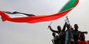 Sudan'da yeni hükûmet kuruldu