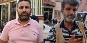 HDP'ye oy verildikçe çocuklarımız dağa çıkacak