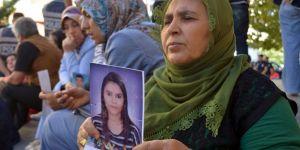 Diyarbakır'da çocuğunu isteyen aile sayısı 15'e yükseldi