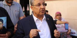 TBB Üyesi Avukat Ali Elibol: Annelerin yavrularına kavuşması temel bir haktır