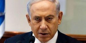 İşgal rejimi başbakanının seçim vaadi yine işgal