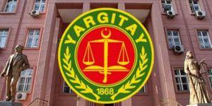 Yargıtay Cumhuriyet Gazetesi yazarlarının salıverilmesine karar verdi