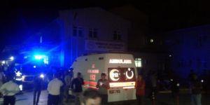 Diyarbakır Valiliği: Saldırıda 4 köylü hayatını kaybetti, 13 köylü yaralandı