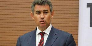 Baroların büyük çoğunluğu Yargı Reformu Strateji Belgesi'ni desteklemektedir