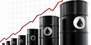 Petrol fiyatlarındaki artış devam ediyor
