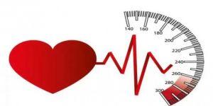 Yüksek tansiyon kalp yetmezliğine götürebilir
