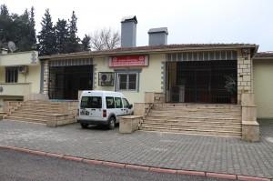 Gaziantep'teki park kavgasında ölenlerin sayısı 6'ya yükseldi