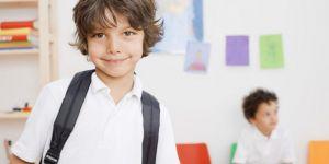 Okul değişikliği yaparken dikkat