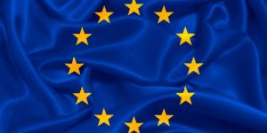 A possible annexation step would constitute a violation of international law: EU