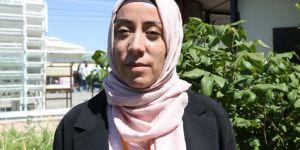 HDP Mayor of Karayazı suspends from office