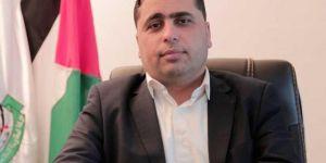Hamas direnişin önünün açılması çağrısında bulundu