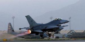 ABD ve Afgan güçlerden sivil katliamı