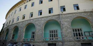 Arnavutluk'ta 5.6 şiddetinde deprem