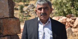 PKK vahşetinin acısı 32 yıldır dinmiyor
