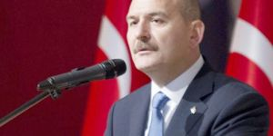 33,000 people fired through delegated legislation in Turkey