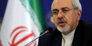 İran'dan Suudi Aramco suçlamalarına tepki