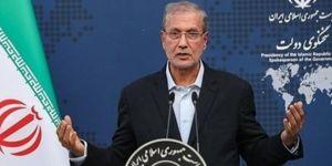 İran: Nükleer antlaşmada değişikliği kabul ederiz