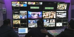 TV channel to be set up to battle Islamophobia