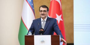 Enerji Bakanı Dönmez: Doğalgaz fiyatlarında kısa vadede değişiklik olmayacak