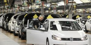 VW to build a new plant in Manisa