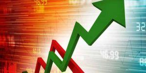 İhracat arttı, dış ticaret açığı ise 2,5 milyar dolara yükseldi