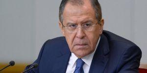 Rusya: ABD'li politikacılar aptal yaptırım oyunlarını durdurmalı