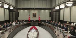 Turkey to consolidate safe zone project with more advanced steps