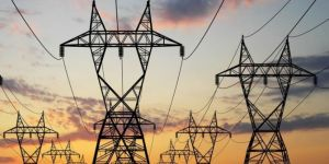 15 percent hike in electricity in Turkey