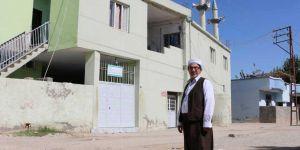 Borç bahanesiyle camilerin elektriğinin kesilmesi kabul edilemez