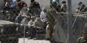 73 Filistinli esir siyonistlerin işkencesi sonucu şehid oldu